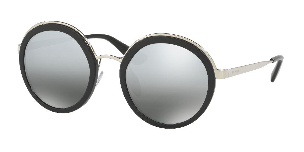 De prachtige Prada zonnebrillen van dit moment   Hulst 7ae61d7bbb1a