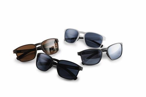58709deebb045d adidas Sport eyewear 3D F is de lichtste sportbril ooit!