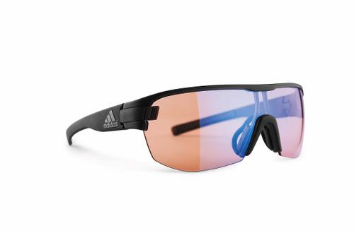 84e7eb671ca792 Ga op pad met de zonyk aero midcut zonnebril van adidas Sport eyewear