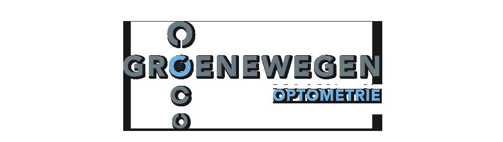 Groenewegen Optometrie